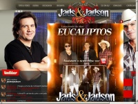 jadsejadson.com.br