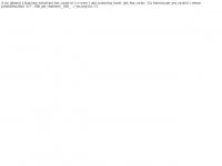 jafcom.com.br