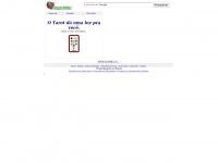 jaguatirica.com.br