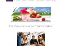 jafra.com.br