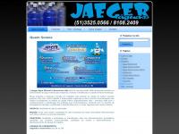 jaegeraguas.com.br