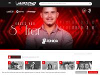 jairzinhocds.com.br