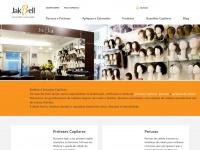 jakbell.com.br