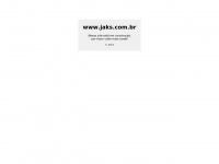 jaks.com.br