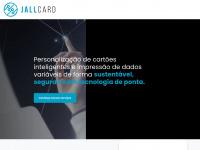 jallcard.com.br
