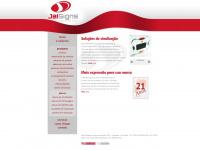 jalsigns.com.br