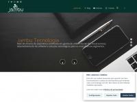 jambu.com.br
