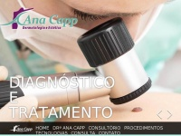 anacapp.com.br