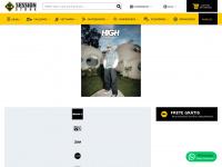 sessionstore.com.br