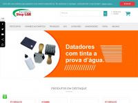 carimboshop.com.br