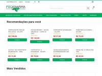 fitopharma.com.br