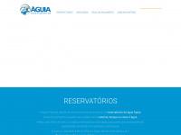 aguiareservatorios.com.br