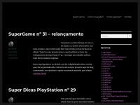 retroavengers.com.br