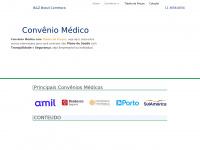 conveniosmedicossp.com.br