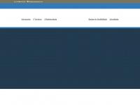 Areadeallariz.com - RESERVA DA BIOSFERA - AREA DE ALLARIZ