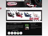 winseats.com.br