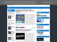 aguilho-tina.blogspot.com