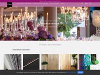 modinhafashion.com.br
