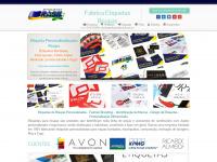 etiquetaspararoupas.com