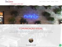 dianaluminosos.com.br