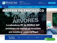 worldsatdobrasil.com.br