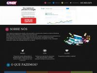 agenciacandy.com.br