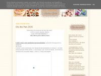 Le Delice, doces especiais ANDREA GATTI doces (sp)