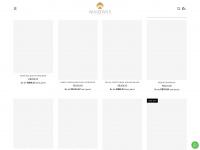 maldivasbrasil.com.br