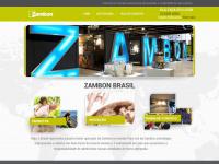 zambononline.com.br