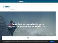 Korsa.com.br - Korsa Seguros – Korsa Seguros
