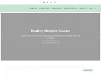 its-uptoyou.com