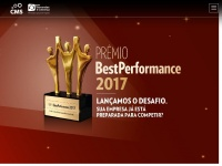 Premio Best Performance – Brasil