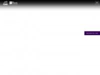 Premio Best Performance – Brasil