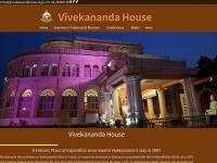 vivekanandahouse.org