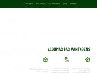 igenergia.com.br