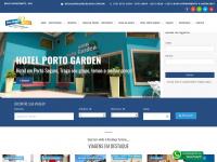 decalogo.com.br