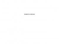 solarviagem.com.br