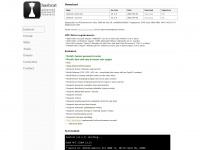 hashcat.net