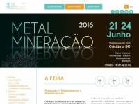 metalmineracao.com.br