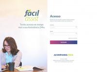Acompanhafacil.com.br - Acompanha Fácil