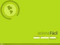 acionafacil.com.br