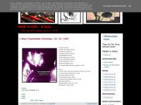 pinkfloydbside.blogspot.com