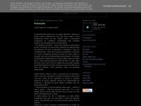 typingfrenzy.blogspot.com