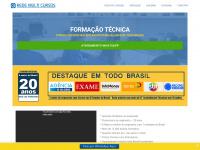w2fcursos.com.br