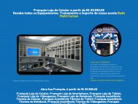 redemultiassistencia.com.br