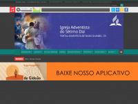 iasdbaixoguandu.com.br