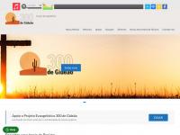 300degideao.com.br