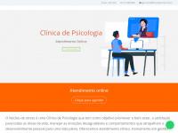 nucleode-stress.com.br
