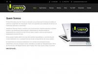 vistainformatica.com.br