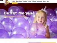 buffetmegaue.com.br